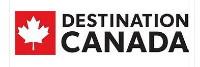 Selon Destination Canada les Canadiens ont un rôle crucial à jouer pour soutenir la reprise d'un secteur du tourisme dévasté