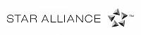 Le réseau Star Alliance établira un centre d'excellence à Singapour