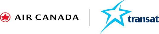 Air Canada et Transat A.T. inc. conviennent de mettre fin à leur convention d'arrangement