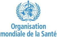 L'OMS et l'OIF signent un mémorandum d'entente pour renforcer l'accès à la santé dans les pays francophones