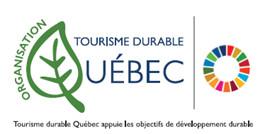 Tourisme durable Québec nomme son premier conseil d'administration