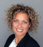 Annie Archambault, Directrice au développement des affaires MICE Québec ; Meetings & Events Club Med
