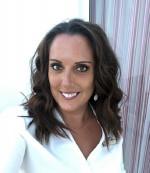 Ariane Brouillette, Directrice au développement des affaires Québec; Club Med