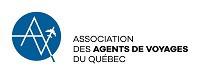 L'AAVQ accueille un nouveau membre sur son Conseil d'administration