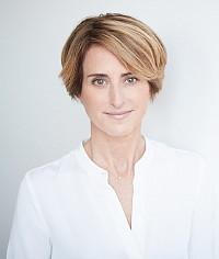 Annick Guérard