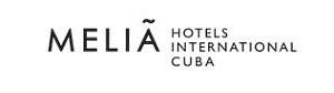 Travel Lab de Meliá Cuba présentera les détails de son programme pour Mariages et Lunes de Miel