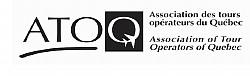 Deux nouveaux membres au C.A. de l'ATOQ