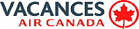 Vacances Air Canada propose 2 webinaires