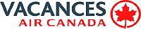 Vacances Air Canada annonce ses vols pour les destinations soleil cet hiver au départ de l'Ontario et des Maritimes