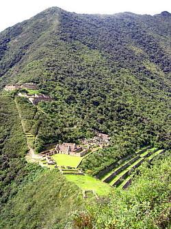 crédit photo: Wikimedia