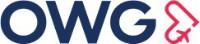 OWG Voyages en collaboration avec Voyages Bergeron offrira des vols directs vers Los Cabos dès mars 2022