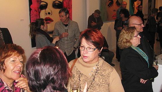 Pérou: Canandès et Promperu reçoivent l'industrie