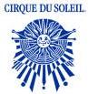Le Cirque du Soleil à Dubai