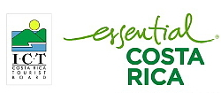Le Costa Rica lance une nouvelle marque nationale :« Essential Costa Rica »