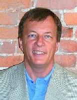 Luis Gosselin directeur ventes Québec et Ottawa