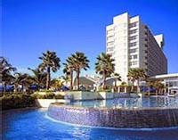 Le Caribe Hilton
