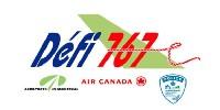 Tir au 767 à Montréal - Trudeau