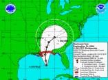 Ivan: 1,2 millions de personnes évacuent la Nouvelle-Orléans
