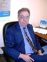 Henri Castillo