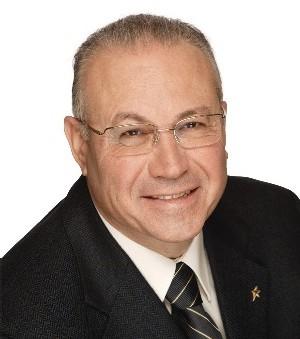 Jean-Marc Eustache: Le Canada a besoin d'une stratégie pour regagner des parts de marché