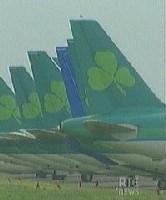 Un premier transporteur traditionnel adopte le modèle low cost sur ses vols transatlantiques.