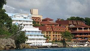 Le Sosua Bay Resort