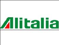 Alitalia évite la faillite de justesse.