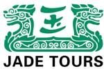 Connaissez-vous Jade Tours? Profil d'entreprise et entrevue vidéo de Michèle Lord