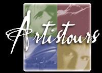 Artistours consolide son association avec Céline Dion.