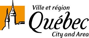 L'Office du tourisme de Québec reçoit les honneurs de Travel+Leisure à New York