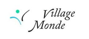 Village Monde signe des ententes à Madagascar