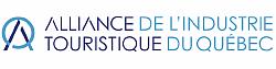 Budget du Québec 2017-2018 - Conditions historiques pour gagner le cœur des touristes et faire prospérer les régions