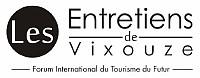 Pour réfléchir au tourisme du futur: les Entretiens de Vixouze : 2ème édition