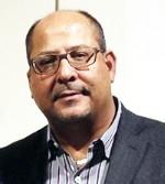 Al Budhwani