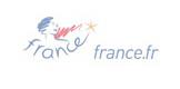 France : hausse de 11 % des touristes canadiens en 2016