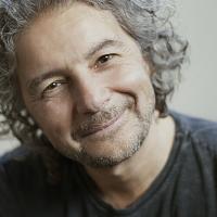 Daniele Finzi Pasca