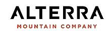 Ski : 12 destinations de montagne emblématiques dont Tremblant regroupées sous la marque Alterra Mountain Company