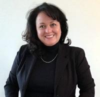 Transat Distribution Canada annonce l'arrivée de Marylène Lupien