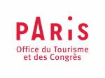 Paris : fréquentation touristique record en 2017