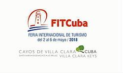 Cuba annonce une industrie du tourisme très solide avant le FIT 2018