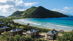 Air canada à St Kitts l'hiver prochain