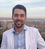 Christopher Jeffrey-Racine succède à Éric St-Pierre chez RCI