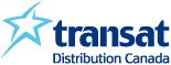 Transat Distribution Canada tiendra le tout premier voyage de familiarisation sur les mariages LGBTQ à destination