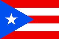 Un an après l'ouragan Maria, l'industrie touristique de Puerto Rico veut attirer l'attention sur les progrès réalisés sur l'île