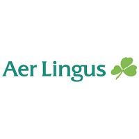 Aer Lingus offrira Montréal-Dublin à l'été 2019
