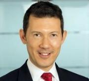 Prise de fonction de Benjamin Smith comme Directeur Général d'Air France-KLM