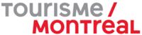 L'effervescence touristique estivale portée par la clientèle internationale à Montréal