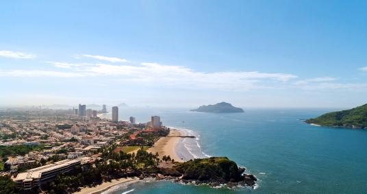 Mazatlan : une nouvelle destination de Sunwing très prometteuse