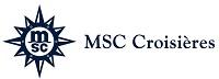 MSC commande 4 nouveaux paquebots de luxe