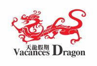 Le Groupe La Québécoise crée Vacances Dragon et relance les voyages en autocar de Sinorama